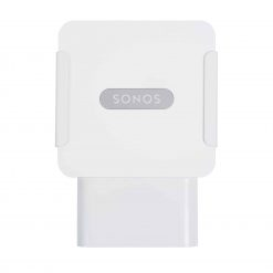 sonos connect muurbeugel