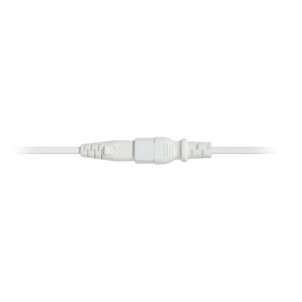 sonos kabel 1 meter wit