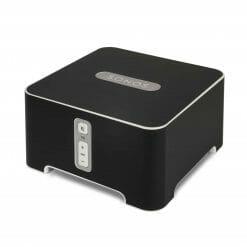 Sonos Connect zwart colourplay 1