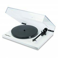 Sonos Platenspeler vinylplay wit 1