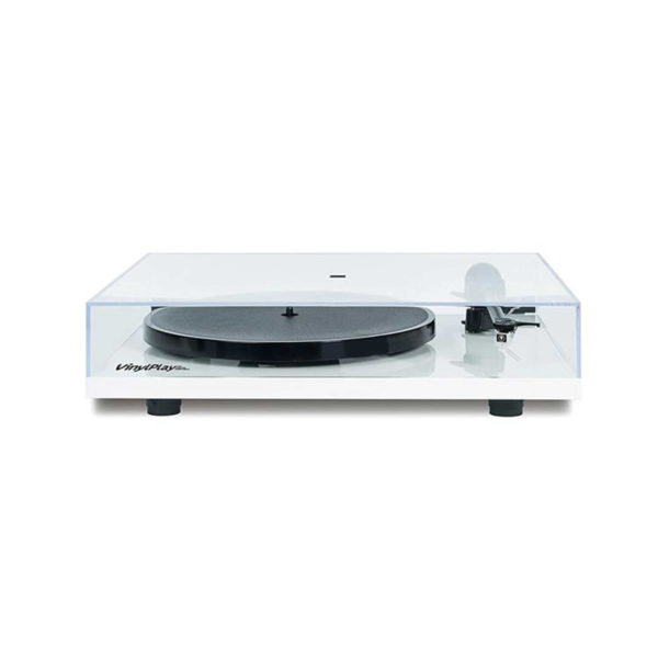 Sonos Platenspeler vinylplay wit 4
