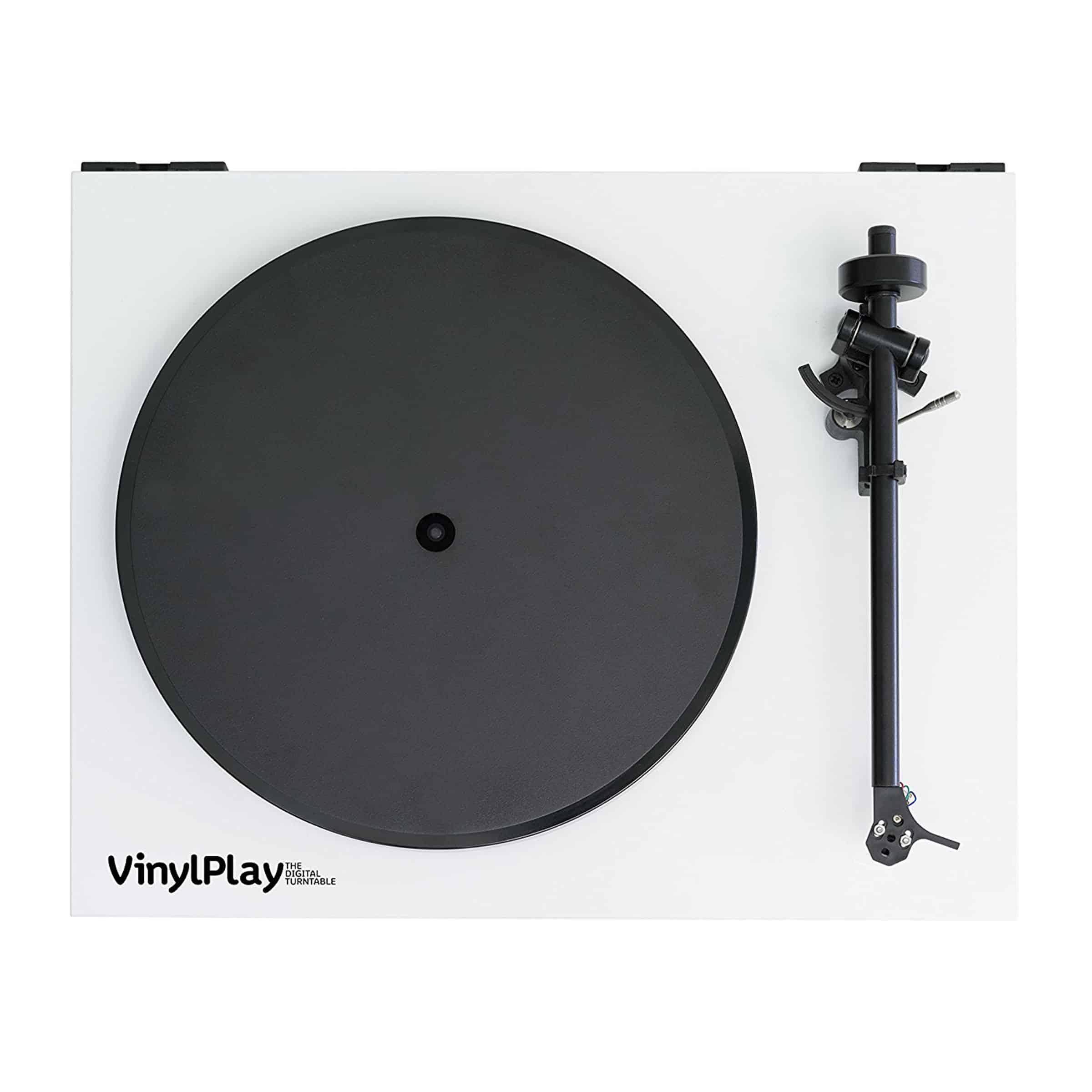 Sonos Platenspeler vinylplay wit 6