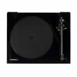 Sonos Platenspeler vinylplay zwart 1