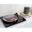 Sonos Platenspeler vinylplay zwart 11