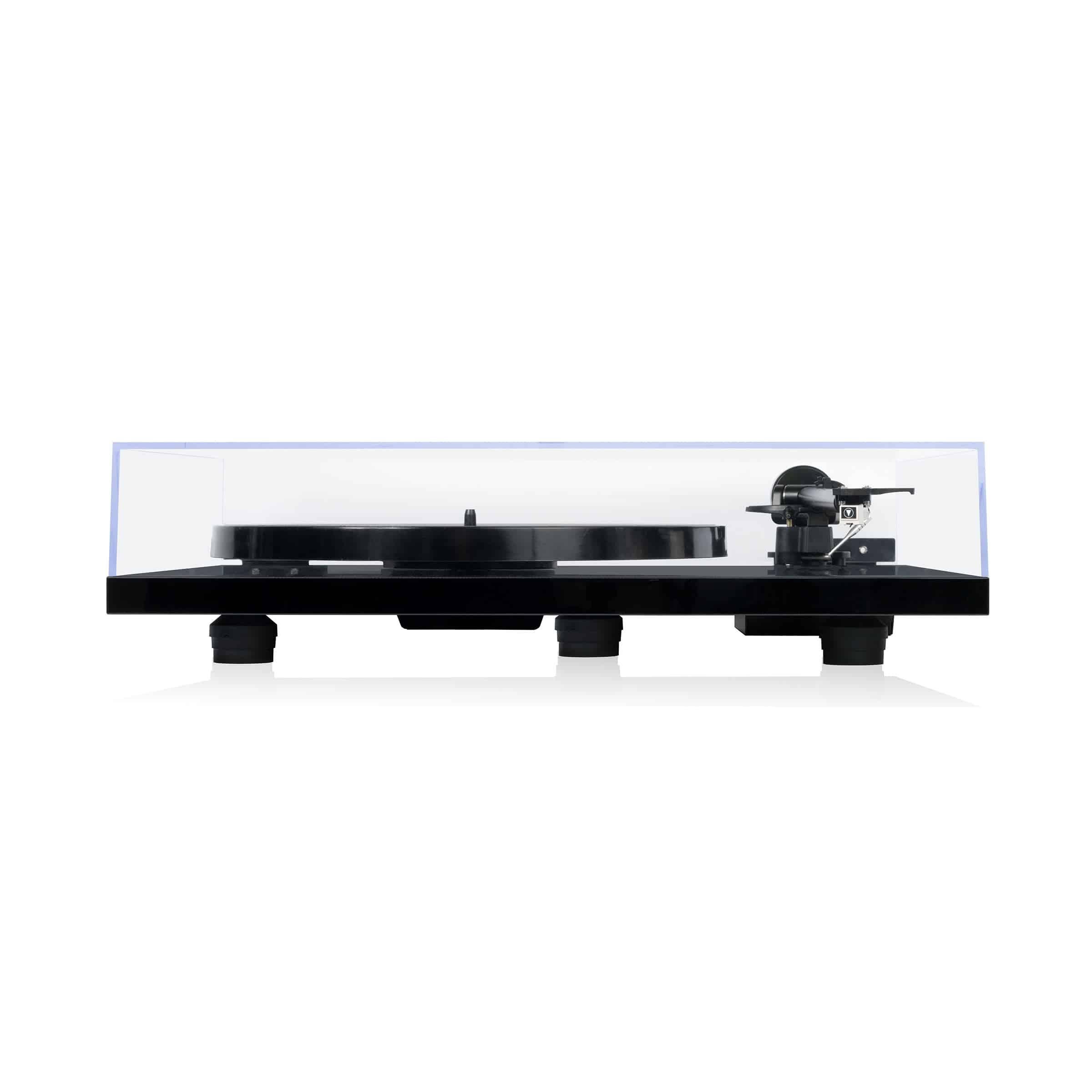 Sonos Platenspeler vinylplay zwart 2