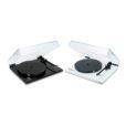 Sonos Platenspeler vinylplay zwart 3