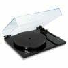 Sonos Platenspeler vinylplay zwart 8