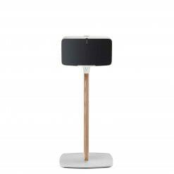 Sonos Play 5 premium standaard wit 3