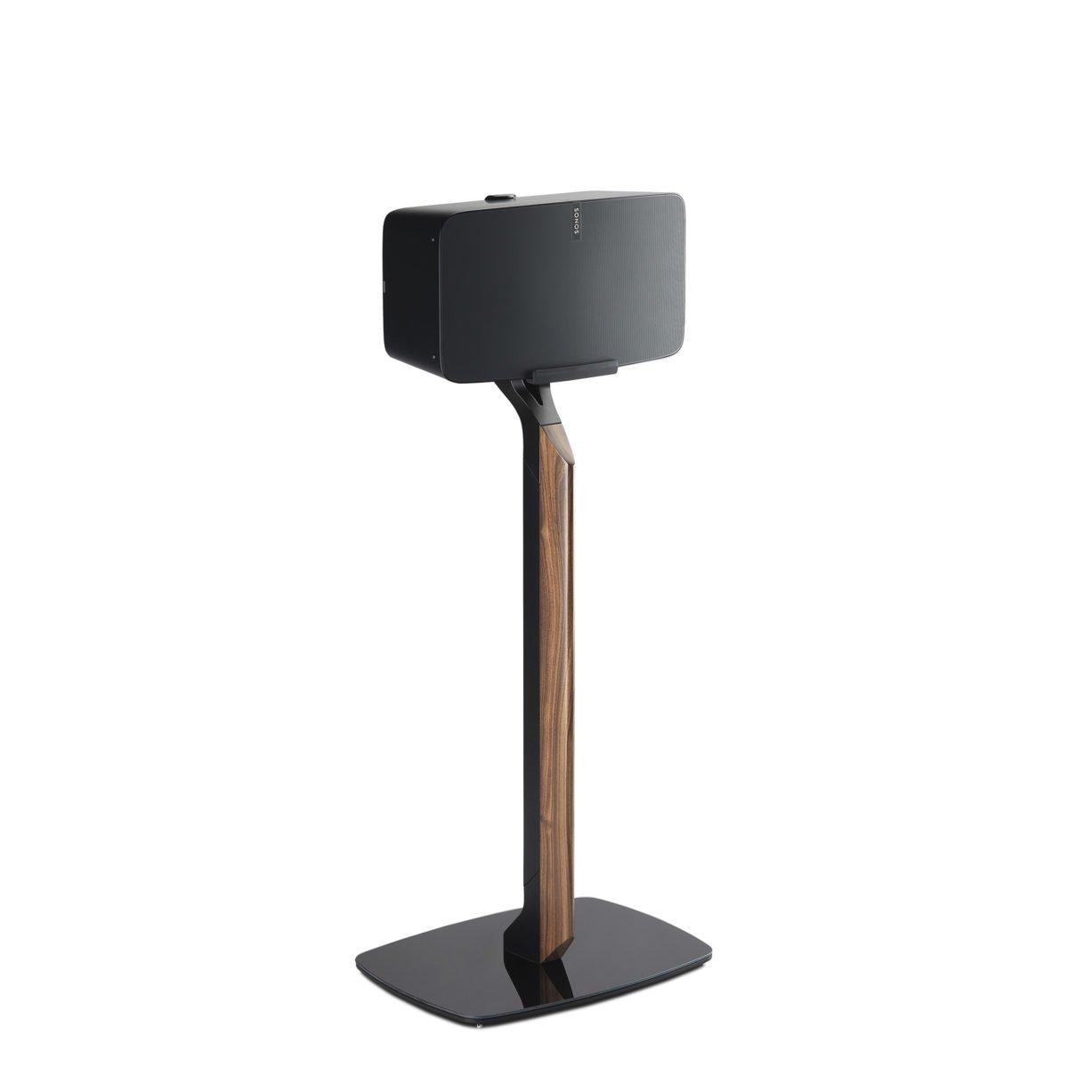Sonos Play 5 premium standaard zwart 1