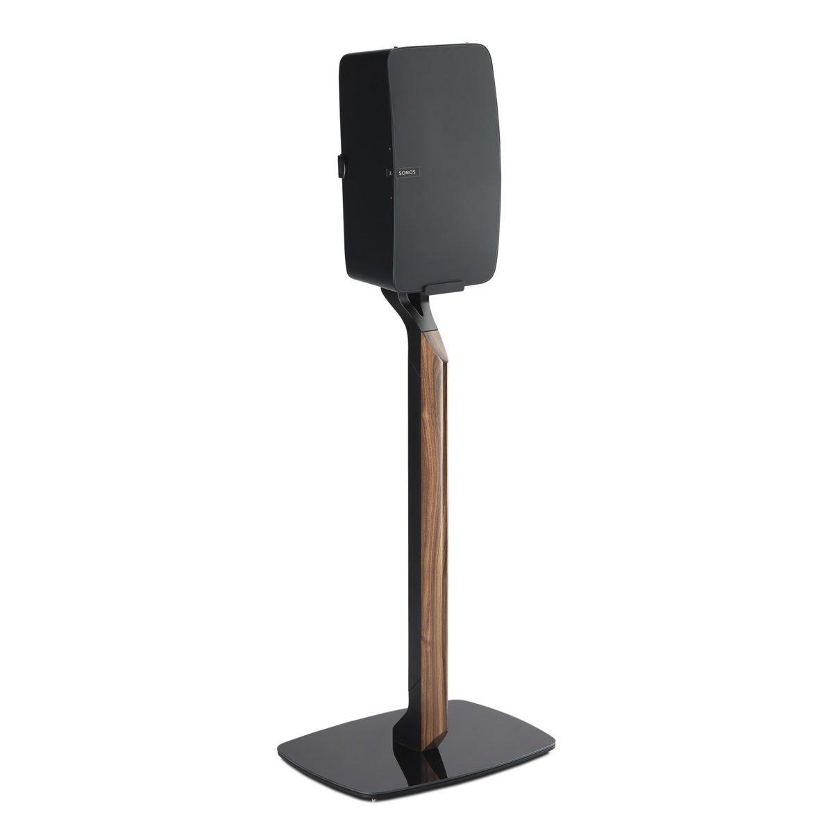 Sonos Play 5 premium standaard zwart 12