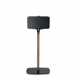 Sonos Play 5 premium standaard zwart 3