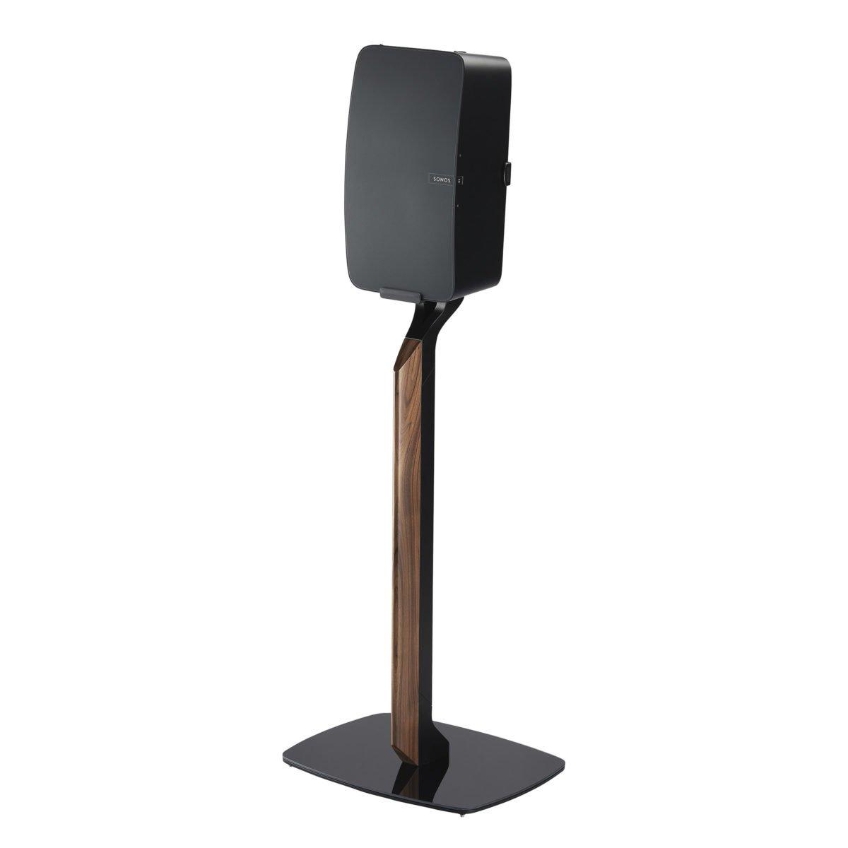 Sonos Play 5 premium standaard zwart 6