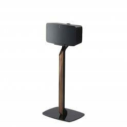 Sonos Play 5 premium standaard zwart 8