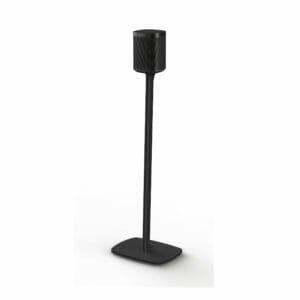 Sonos one standaard zwart