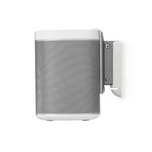 Sonos play 1 muurbeugel wit 17