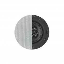 Sonos inbouwspeakers amp 2