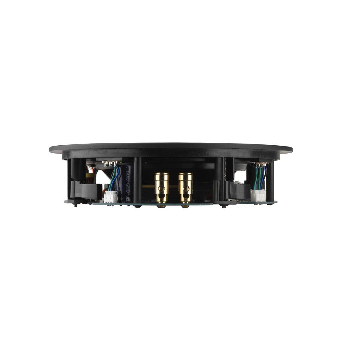 Sonos inbouwspeakers amp 5