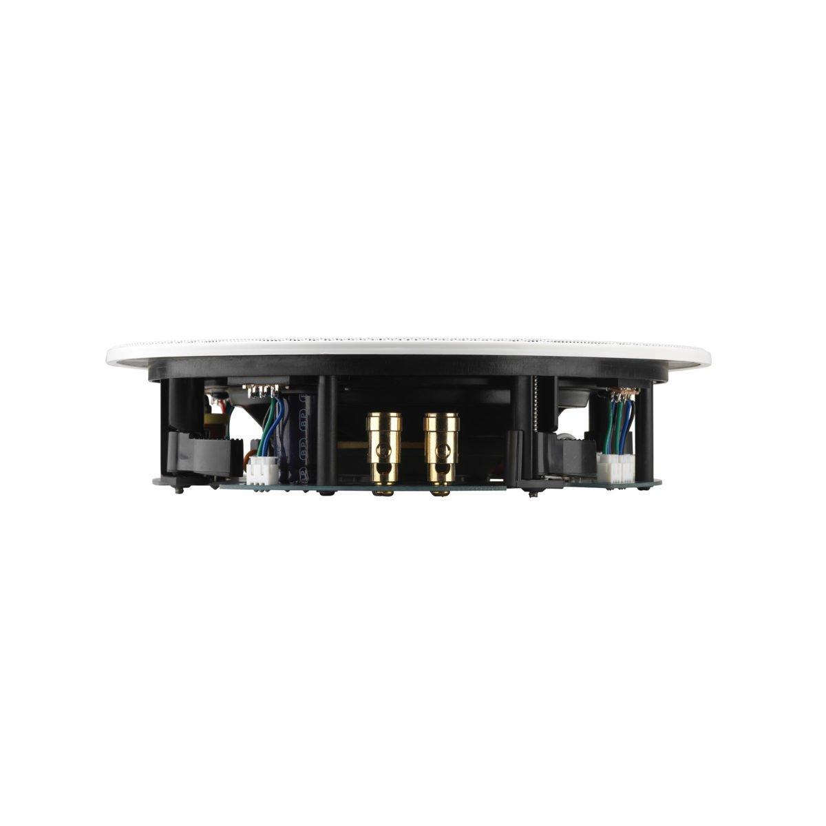 Sonos inbouwspeakers amp 6