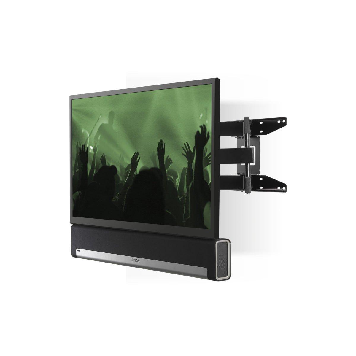 Sonos Beam - Sonos Playbar Cantilever beugel 10