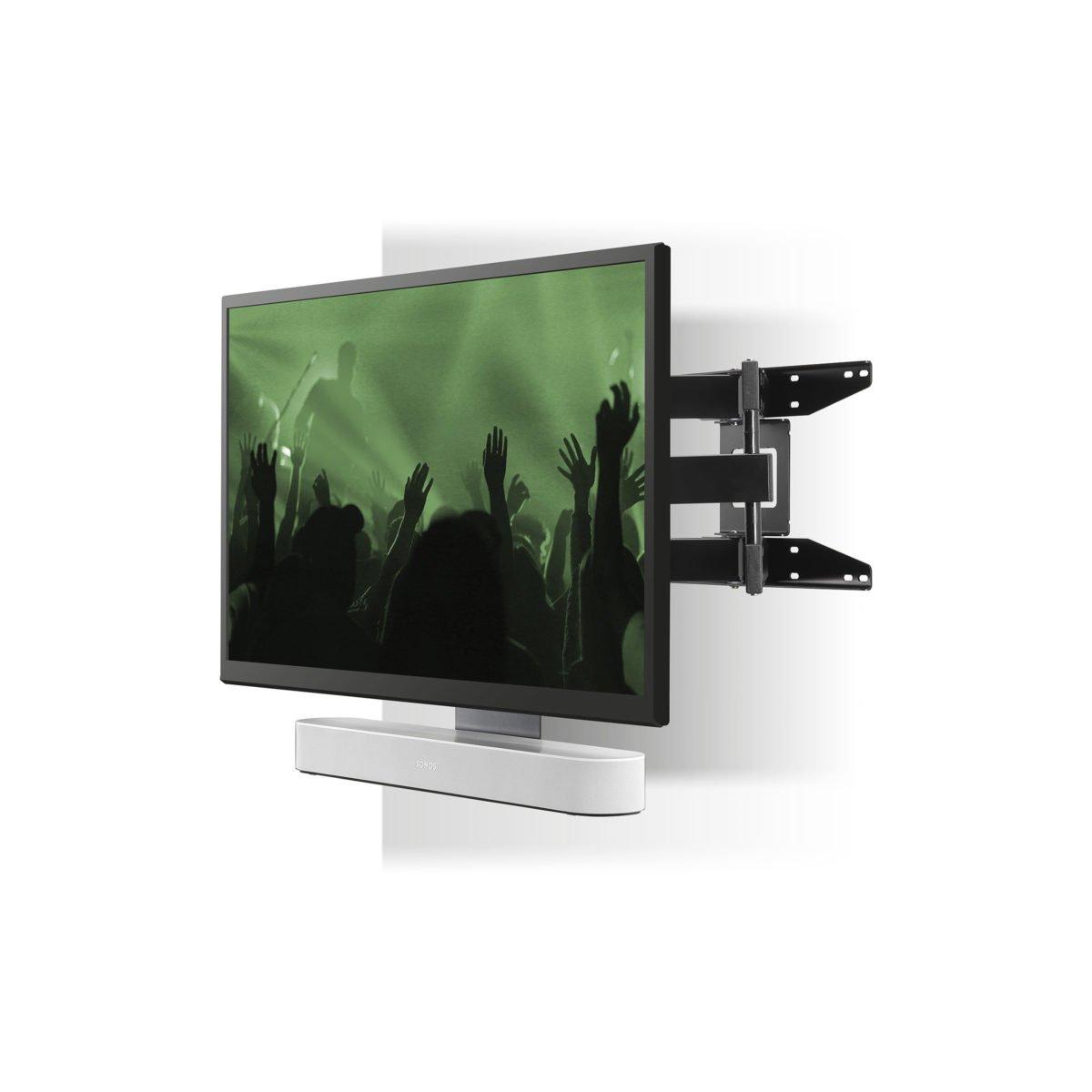 Sonos Beam - Sonos Playbar Cantilever beugel 3