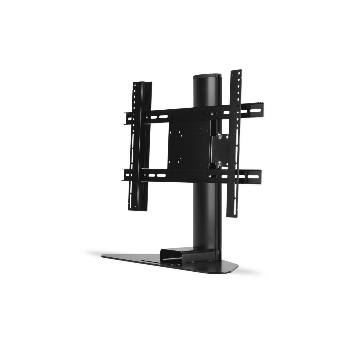 Sonos Beam verstelbare tv standaard zwart 1