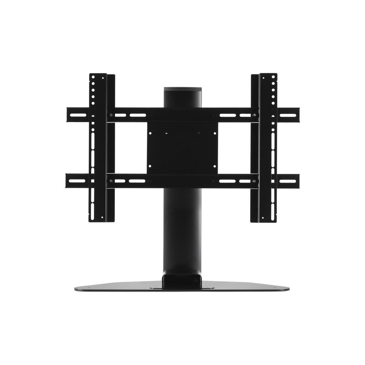 Sonos Beam verstelbare tv standaard zwart 7