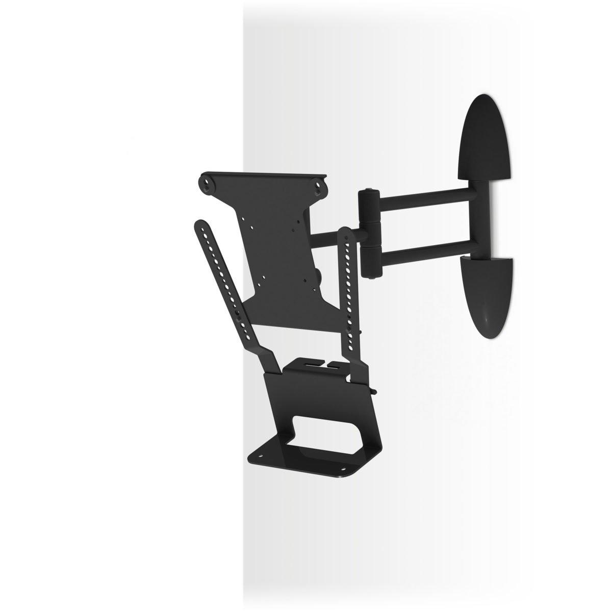 Sonos beam cantilever beugel 1