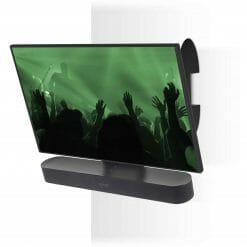 Sonos beam cantilever beugel 2