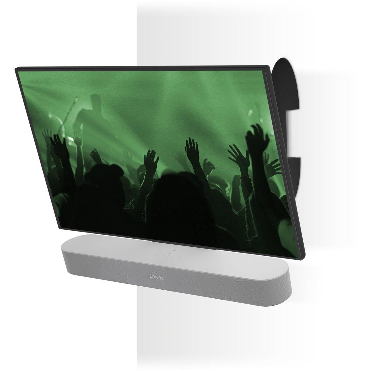 Sonos beam cantilever beugel 9