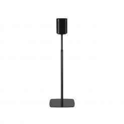 Sonos one verstelbare standaard zwart 4