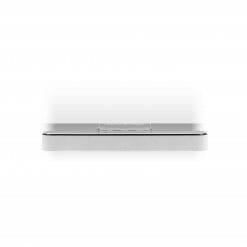 Sonos Beam verstelbare muurbeugel wit 3