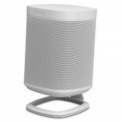 Sonos One tafelstandaard wit 3