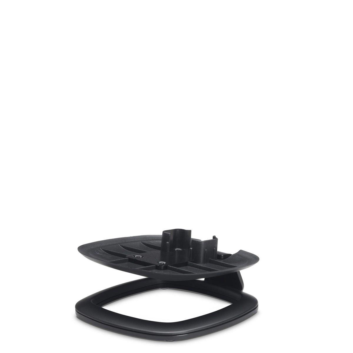 Sonos One tafelstandaard zwart 14