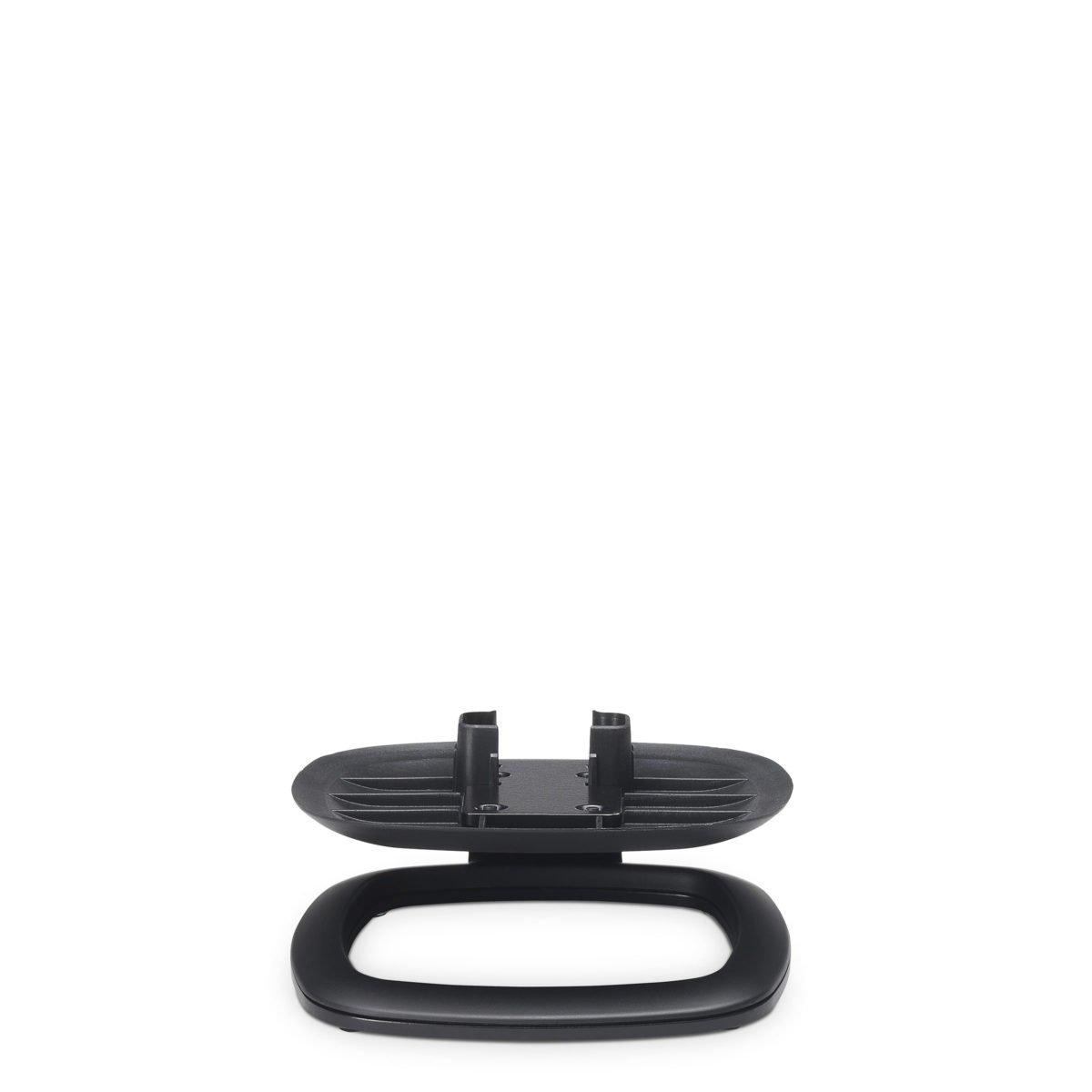 Sonos One tafelstandaard zwart 8