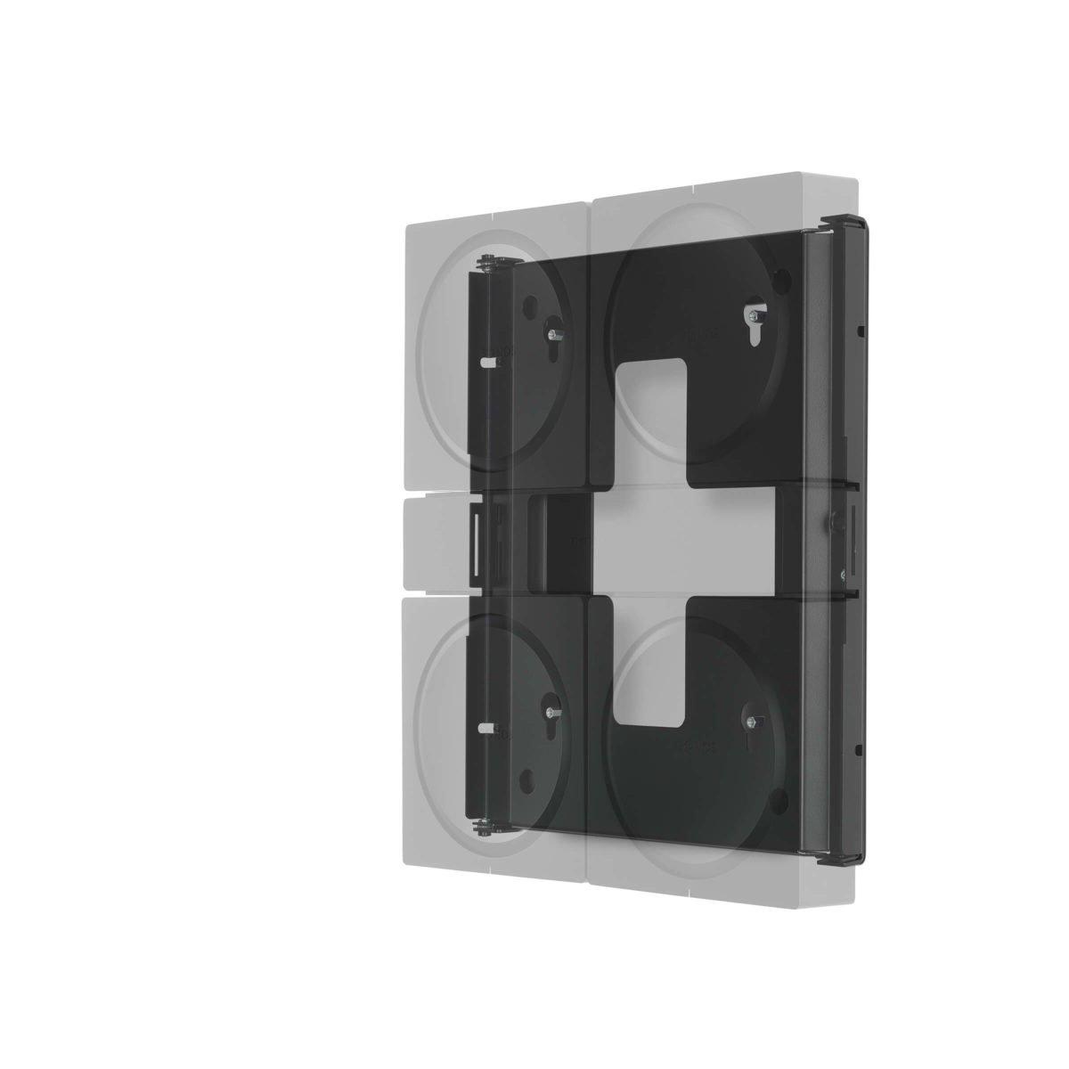 Flexson Sonos AMP 4x beugel 8