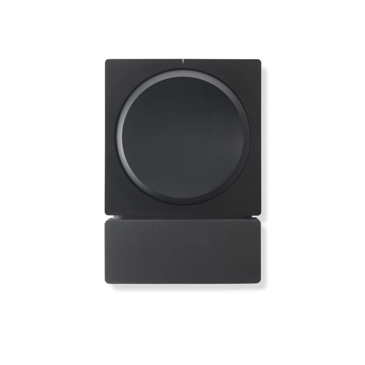 Flexson Sonos AMP beugel 2