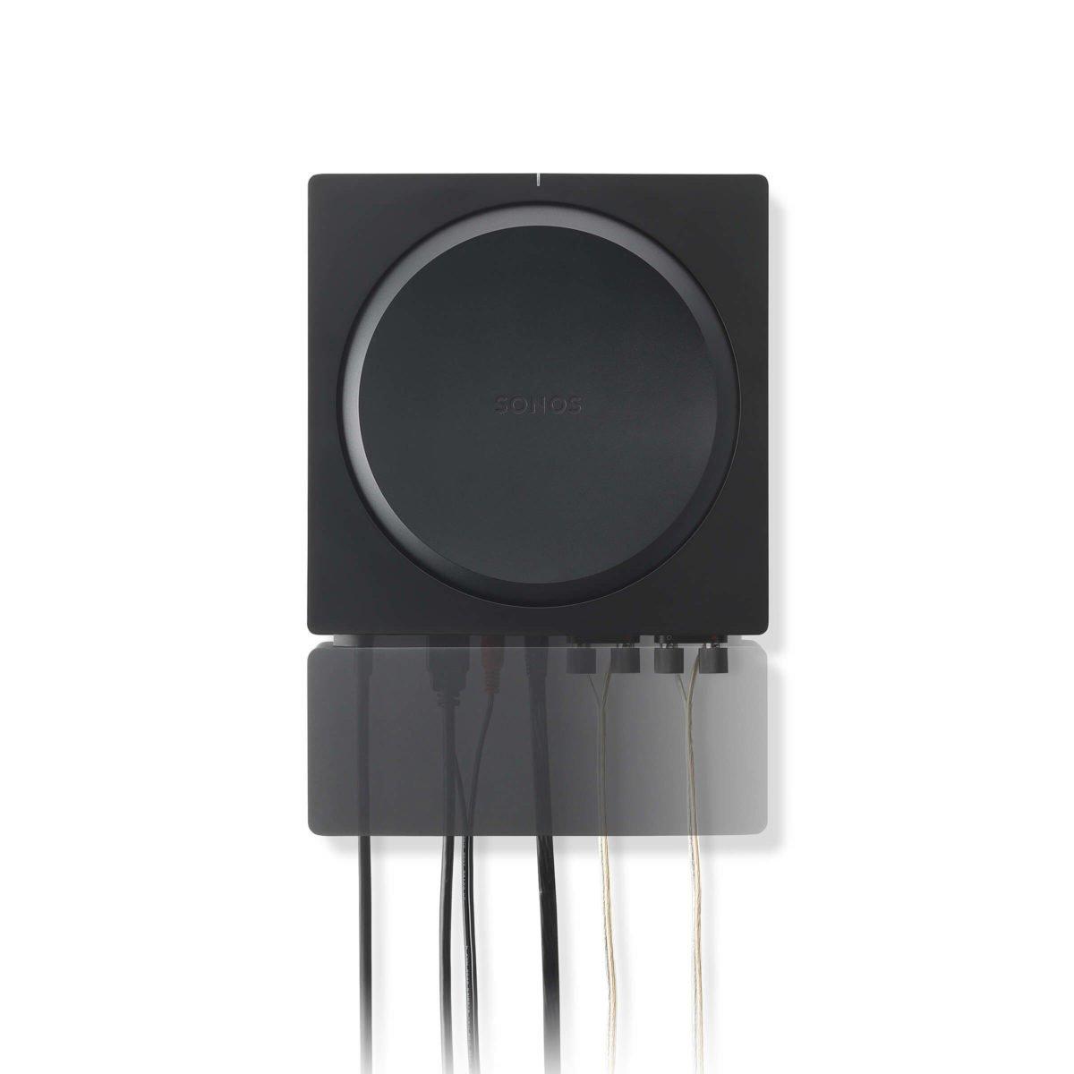 Flexson Sonos AMP beugel 3