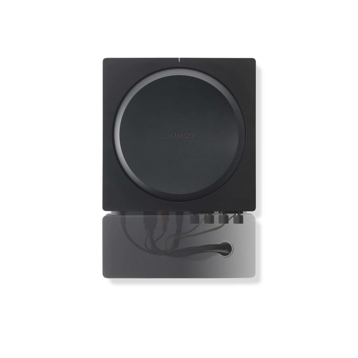 Flexson Sonos AMP beugel 4