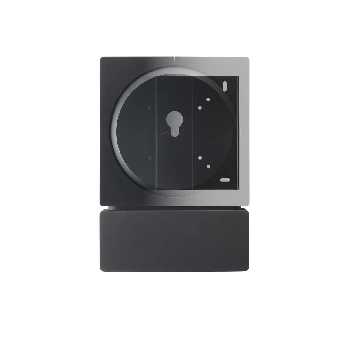Flexson Sonos AMP beugel 5