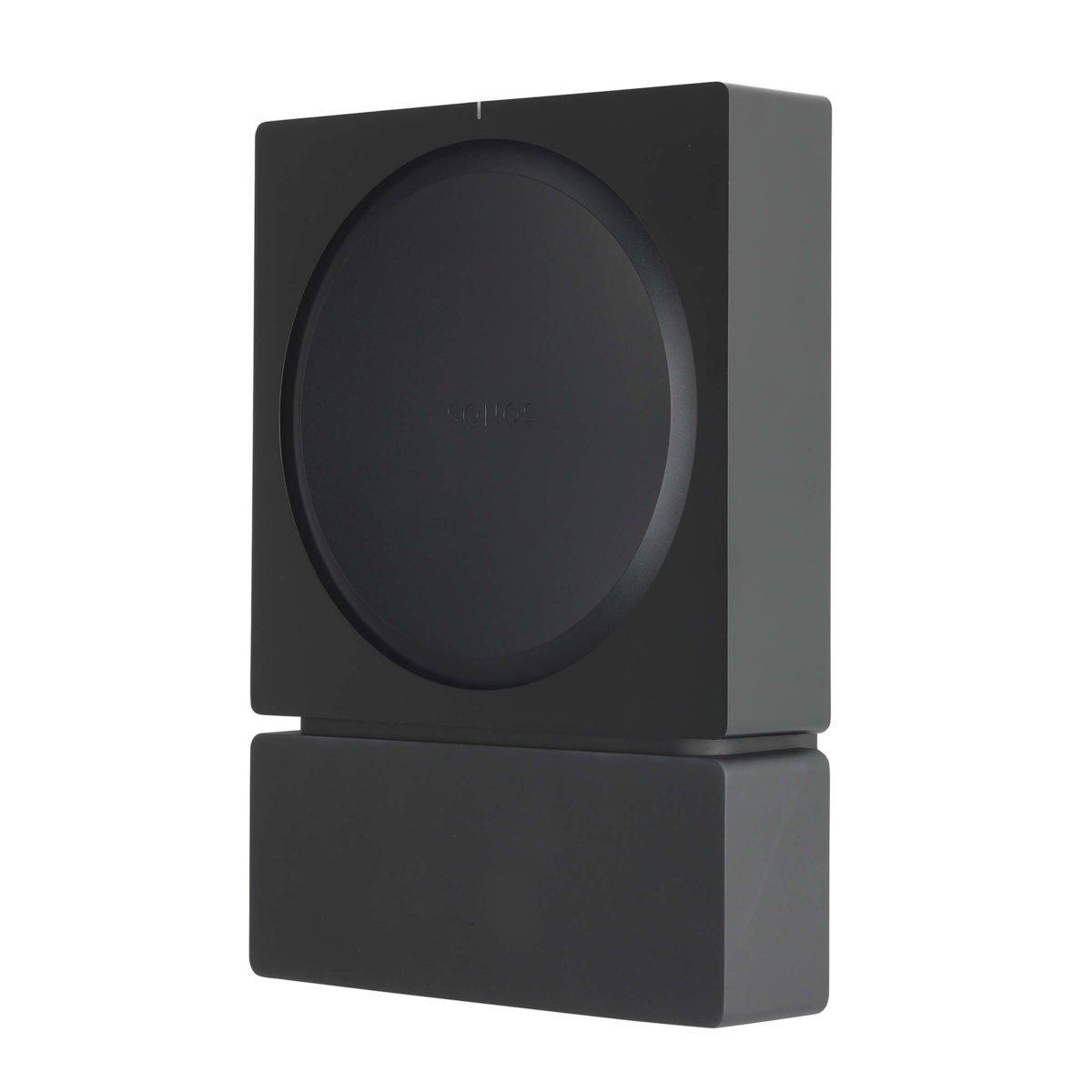 Flexson Sonos AMP beugel 7