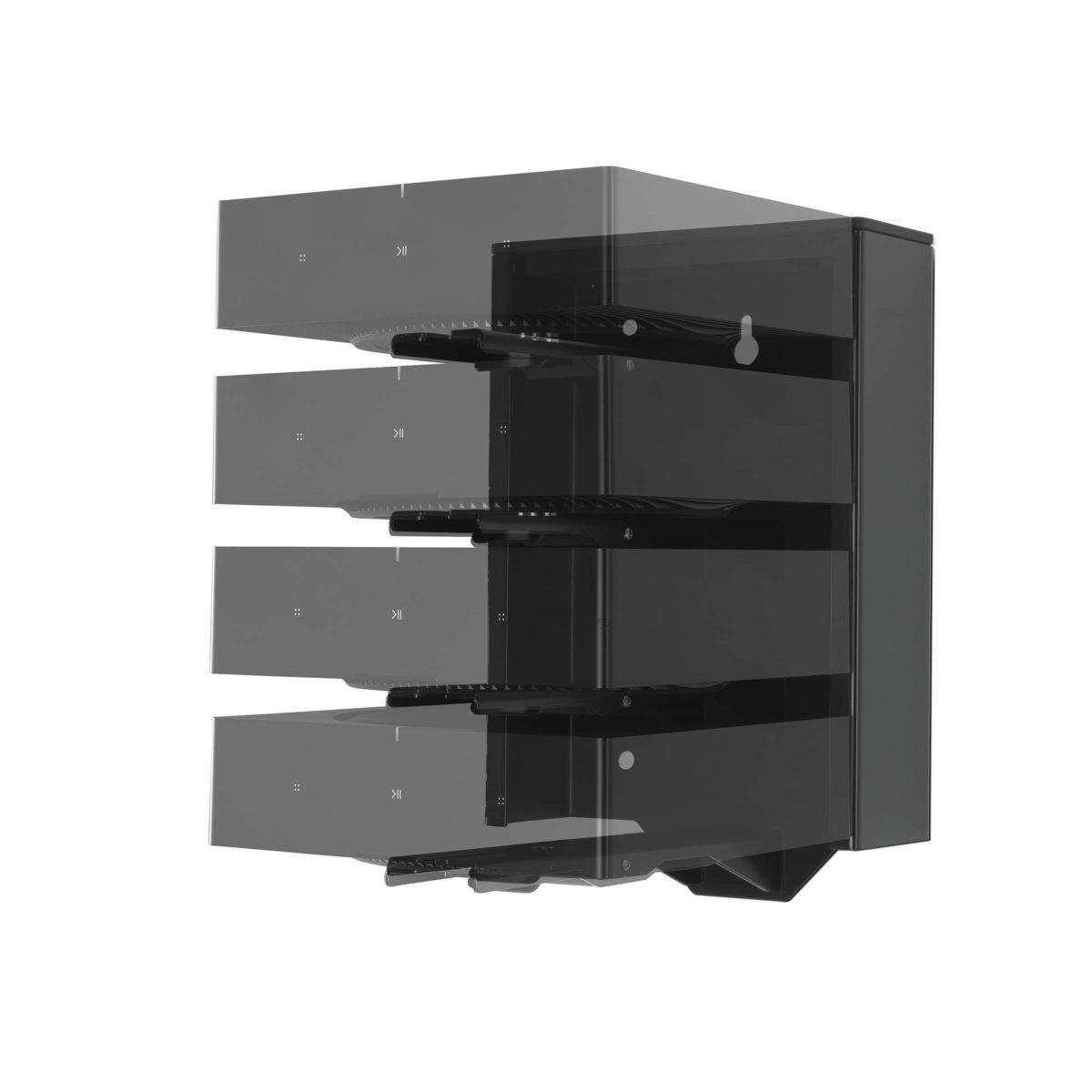 Flexson Sonos AMP dock 12