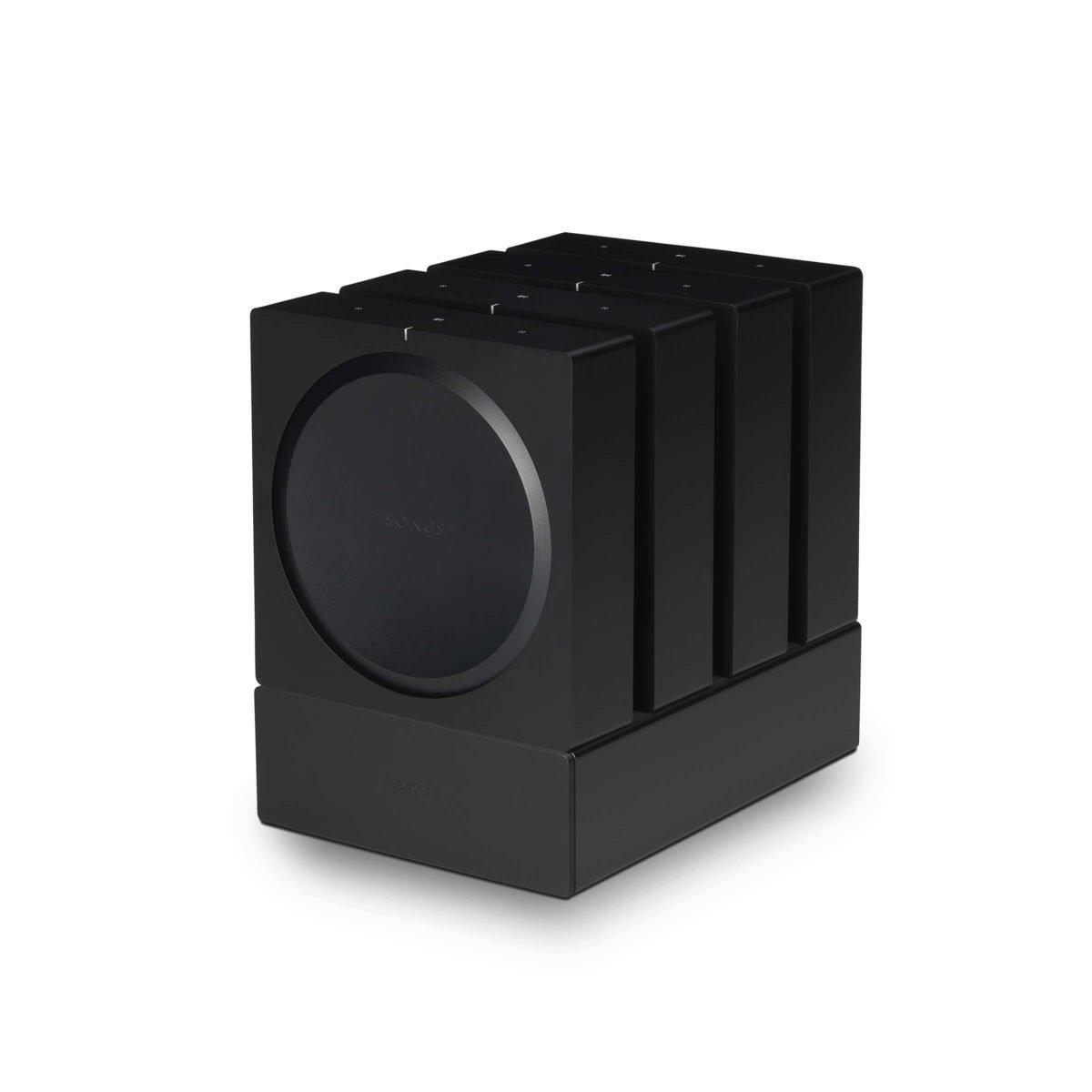 Flexson Sonos AMP dock 6