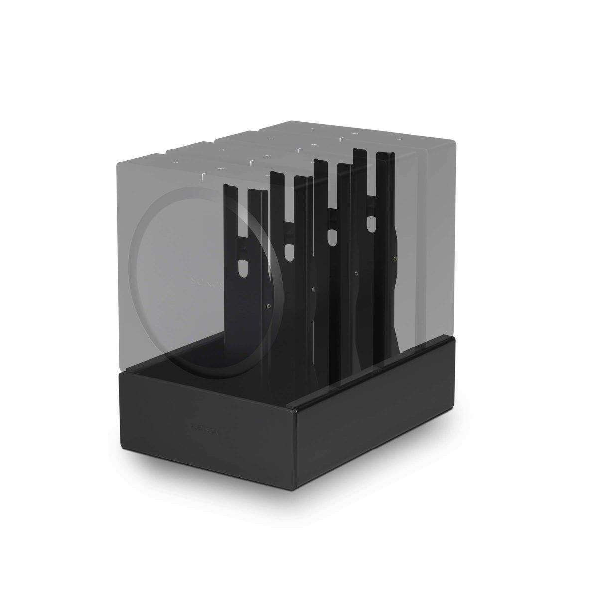 Flexson Sonos AMP dock 7