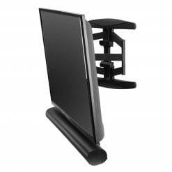 Sonos Arc cantilever tv beugel_0003_SAR-TVMA TV Mount Attachment for Sonos Arc Side
